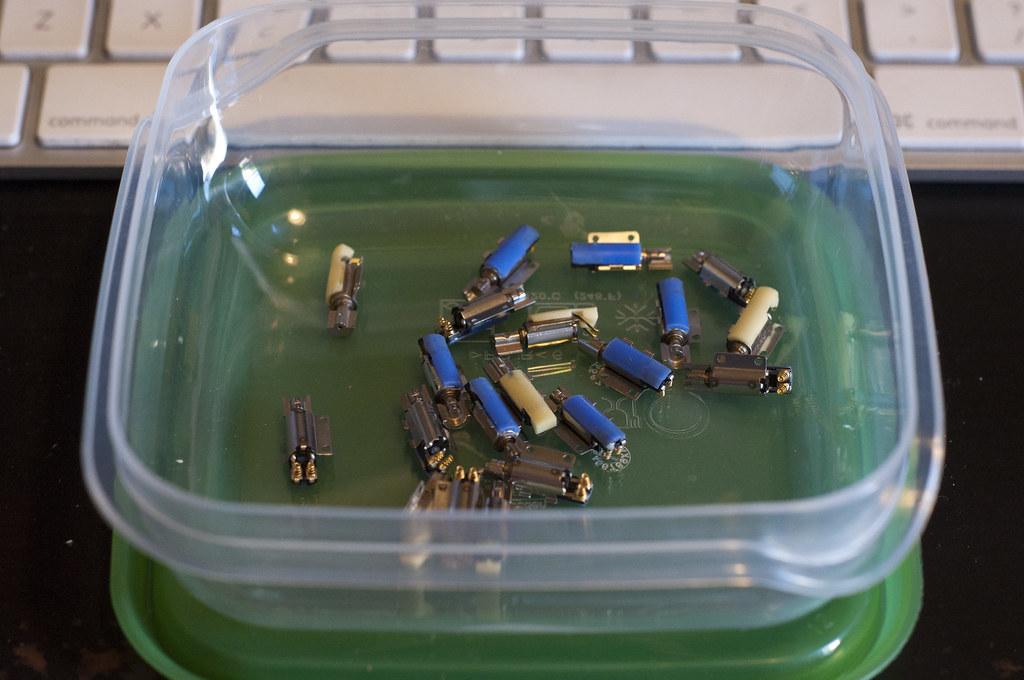 vibrationMotors_20111018