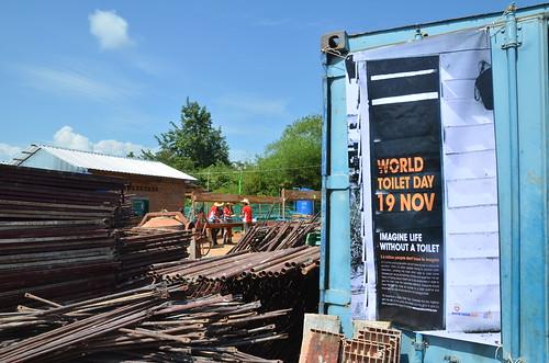 Khmer Harvest Build Habitat for Humanity Cambodia