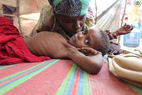 Image: IHH Humanitarian Relief Foundation/TURKEY (Flickr)