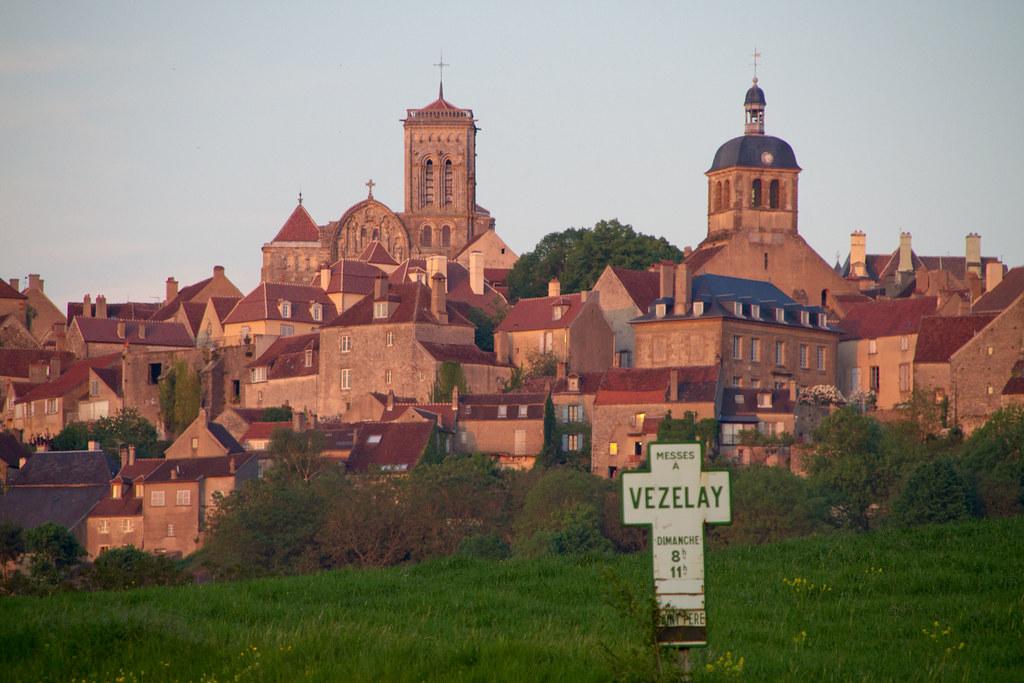 Vézelay 20110426-IMG_7916-Edit