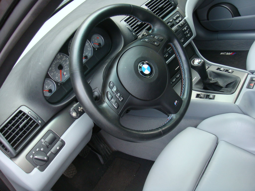 hight resolution of i found myself a jet black m3 with dove grey interior that was kept in supreme condition and certainly babied i had found myself a virgin car