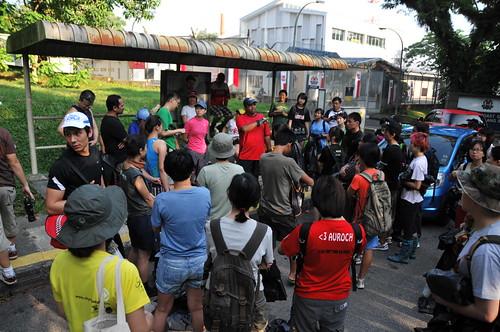 008pre-national-day-cleanup-lim_chu_kang-06aug2011[kpinto]