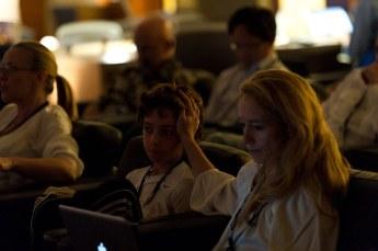 TEDxBoston 2011: Lara Stein