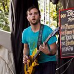 Bluesfest 2011: Day 11