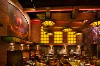 Casino Restaurant Design | Interior Restaurant Design ...