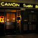 Camon Japanese Restaurant & Sushi Bar store front