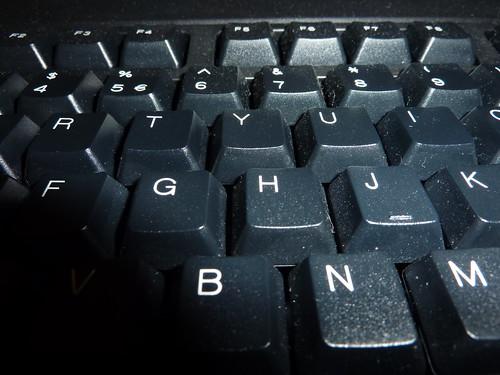 Technology: A world-wide addiction