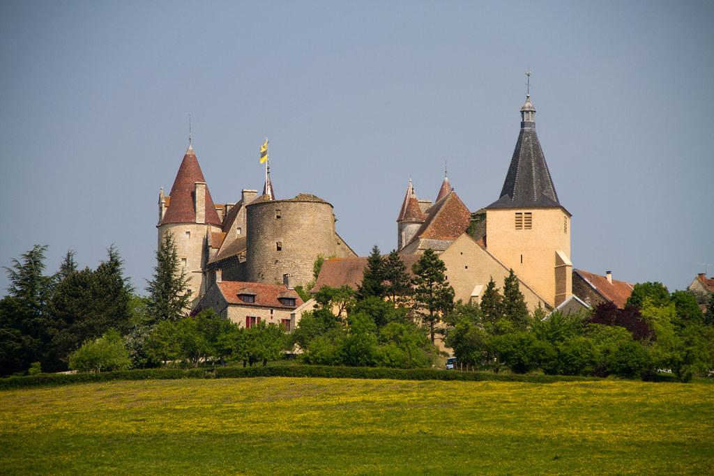 Châteauneuf 20110427-IMG_8869