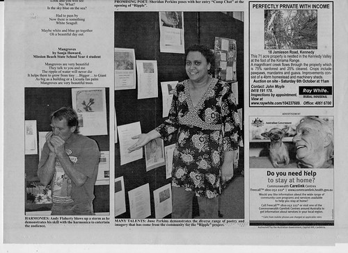 ripple_project4_tullytimes-13th Sept 2007