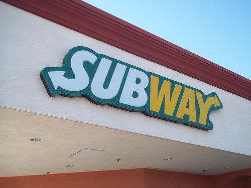 local_markets_nlv_subway_sign_1