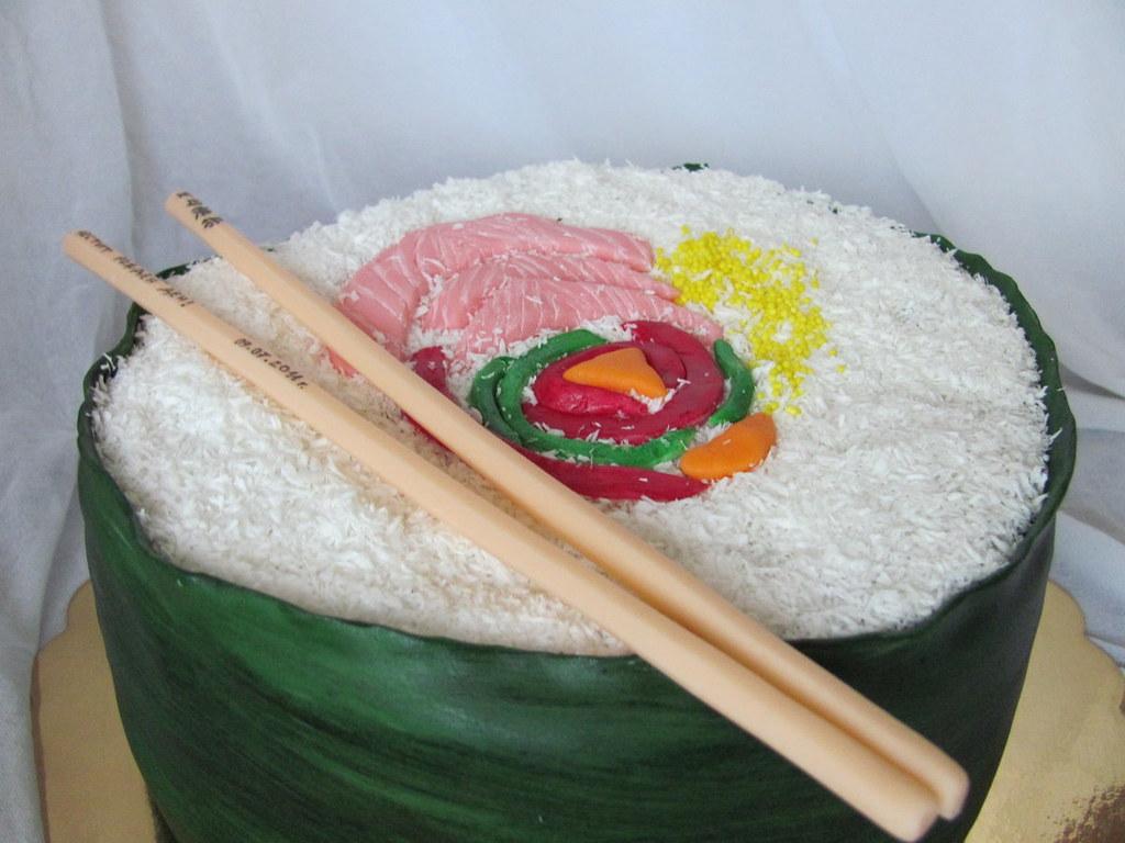 суши 2