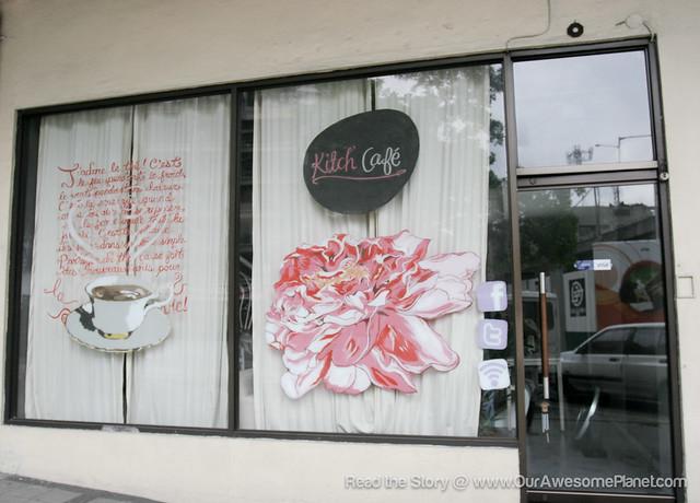 Kitch Cafe-29.jpg