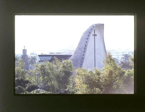 準建築人手札網站討論區 Forgemind ArchiMedia Forum • 檢視主題 - 修澤蘭建築師 設計風格獨樹一幟