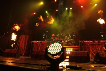 Judas Priest & Black Label Society t1i-8135