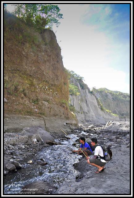 Copy Pinatubo Trek 053