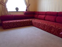 arabic low floor seating - a set on Flickr