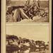 Crumbling Of Belgian Forts Before Huge Artillery (LOC)