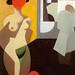 Magritte 21