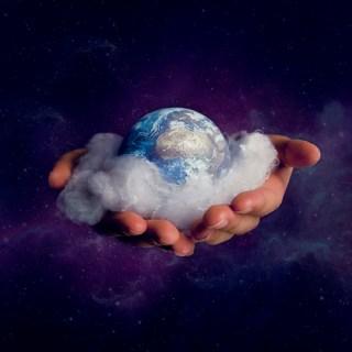 Creation (47/52)