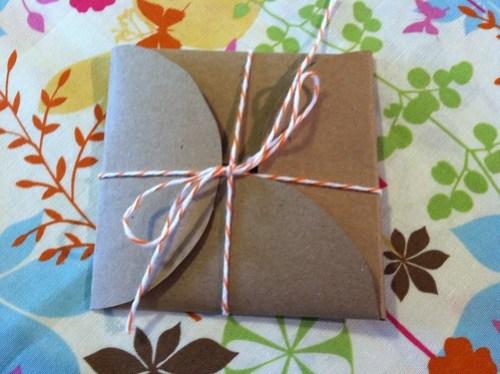 daisyeyes jewelry packaging