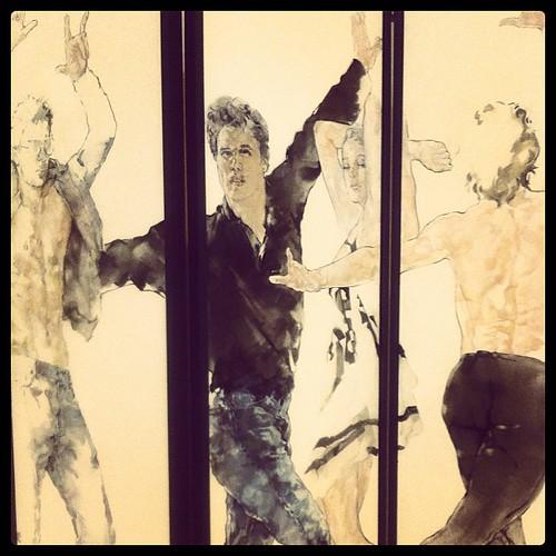 Manila ArtFest 019