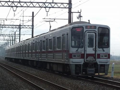 DSCF6444