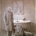 Magritte 22