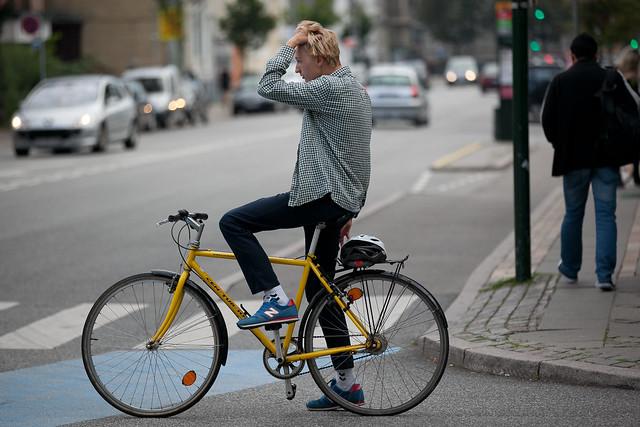 Copenhagen Bikehaven by Mellbin 2011 - 0096