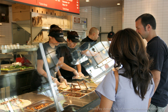My Chipotle Experience-6.jpg