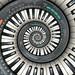 Recursion / Piano de caracol 1