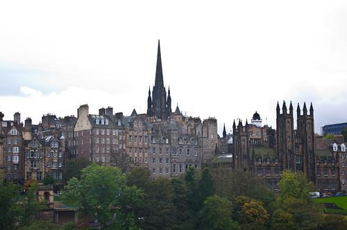 20111009_Edinburgh_8