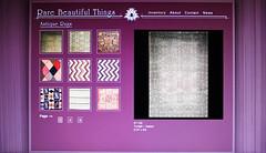 RBT Old Website 5