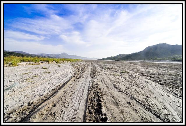 Copy Pinatubo Trek 378