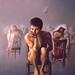 Pancorbo_Poblada soledad