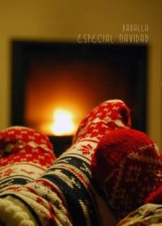 especial_navidad
