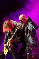 Judas Priest & Black Label Society-5091