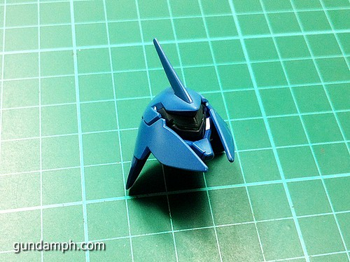 HG 144 Gafran OOB Review - Gundam AGE (28)