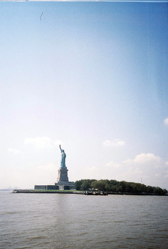 2011 New York 067