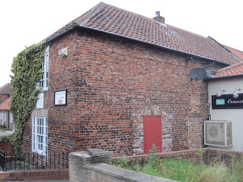 Ormesby Schoolhouse