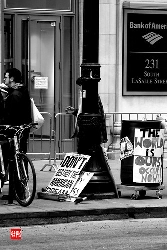D80 CHI OccupyChicago06 2011_11-21B
