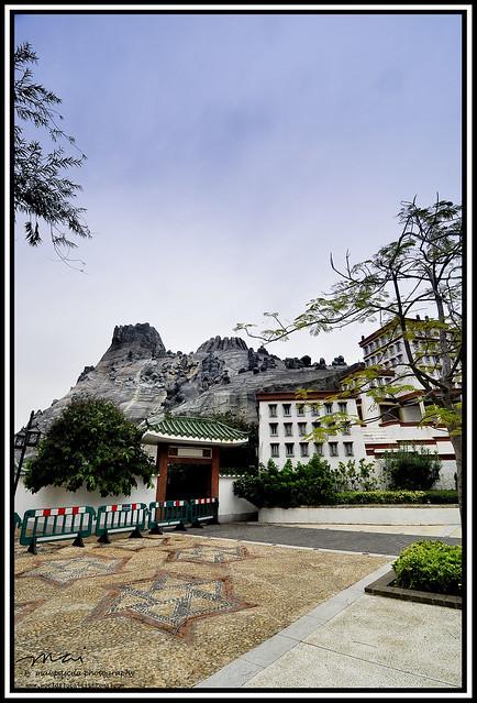 AA and Mai Macau 028 copy