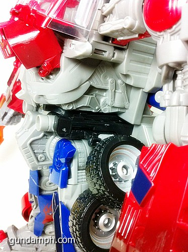 KO Transformer ROTF - DOTM Mash Up (20)