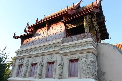 20120123_2540_Wat-Phra-Singh-library