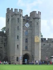 Warick Castle (58)