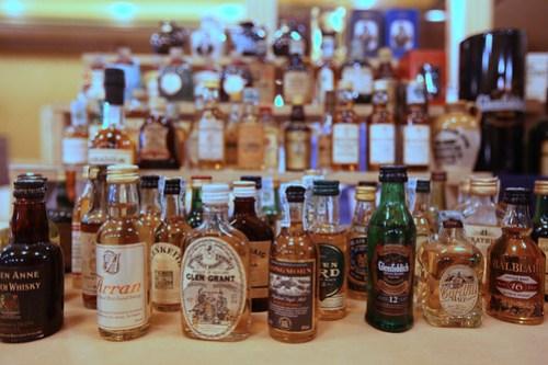 6° Milano Whisky Festival
