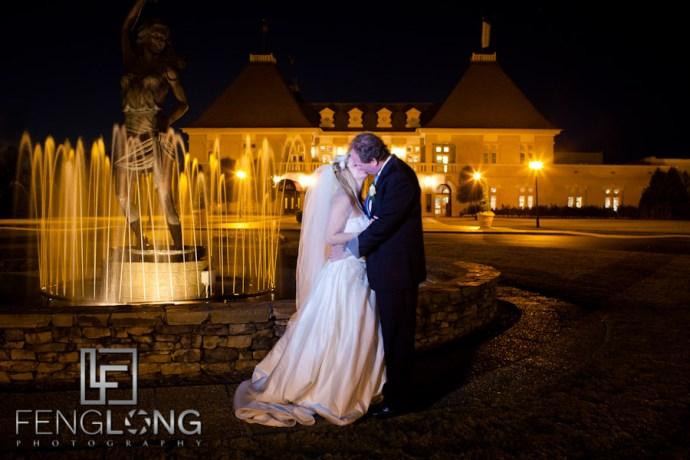 Melissa & Randy's 11/11/11 Wedding | Chateau Elan | Braselton Wedding Photographer