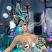 DSMA - The Mystical Garden Show 28