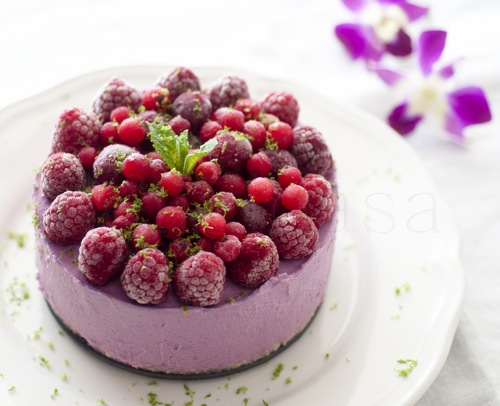 tarta raw cu rodie (1 of 1)-14