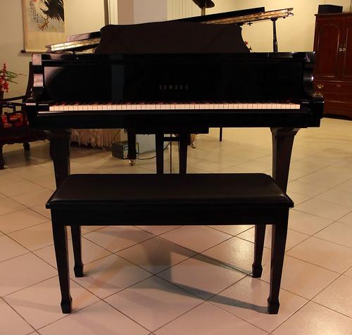 price piano
