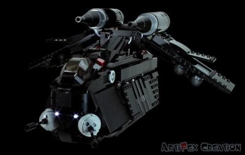 Black OPs Imperial Gunship signature 1